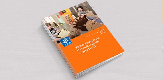 1b2d2e9dc82 Guides et chartes à l usage des établissements d accueil du jeune enfant
