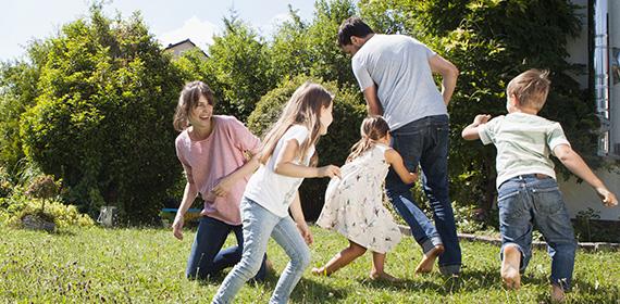 Rencontre homme fonder-une-famille, hommes célibataires